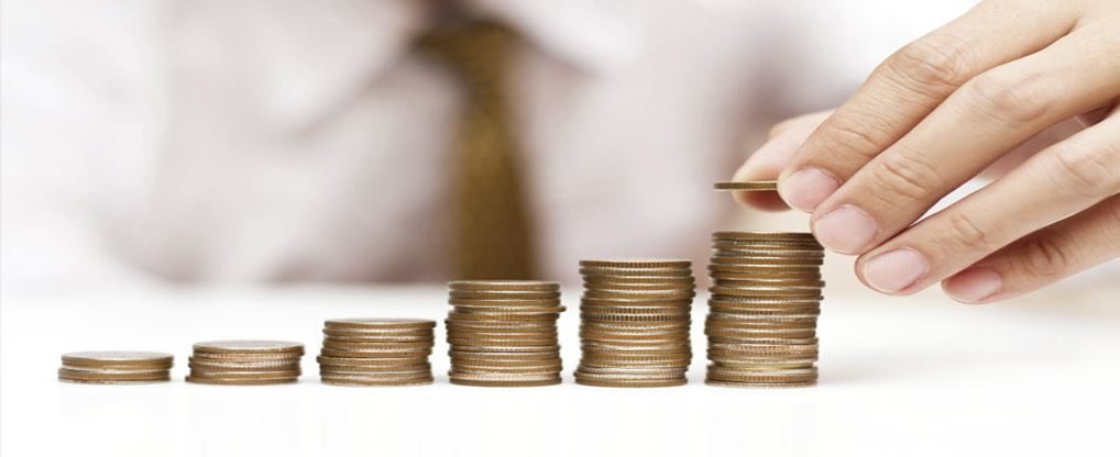 Strategy to minimize risk and make money from penny stocks